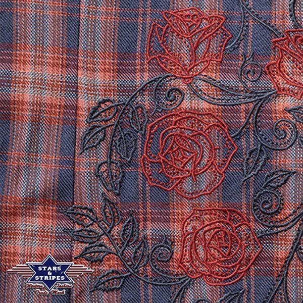Sedona Detail2 Web.jpg